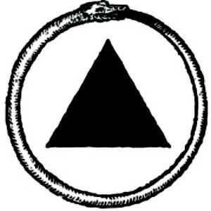 Avatar for Sacred Bones Records