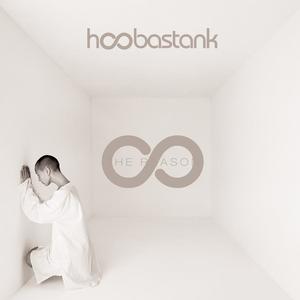 Hoobastank - The Reason - Lyrics2You