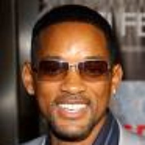 Avatar for Will Smith (Featuring Dru Hill & Kool Mo Dee)