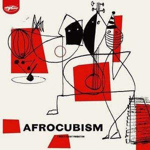 Afrocubismo