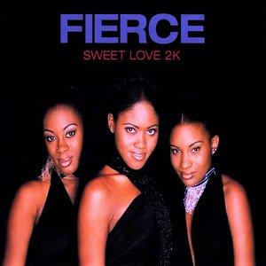 Sweet Love 2k