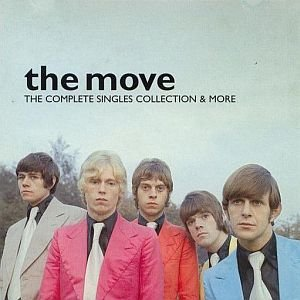The Complete Singles Collection & More