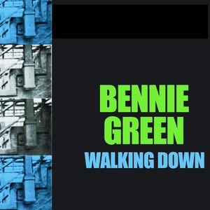 Walking Down