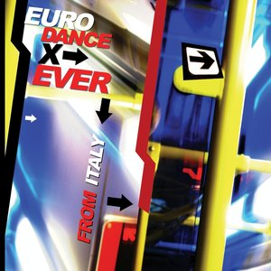 Eurodancexever