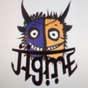 Avatar für Jigme