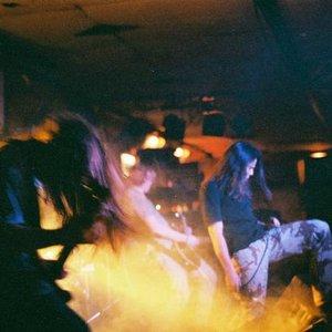 Avatar for Kyuss