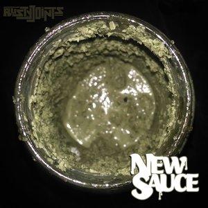 New Sauce
