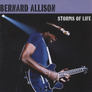 Storms of Life