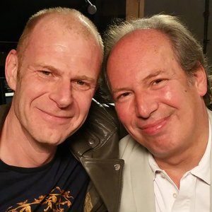 Avatar for Hans Zimmer and Junkie XL