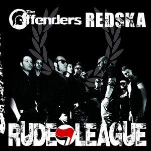 Rudeleague Split Ep