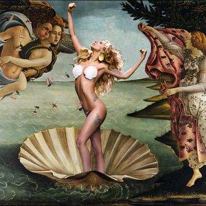 Avatar for Lady Gaga