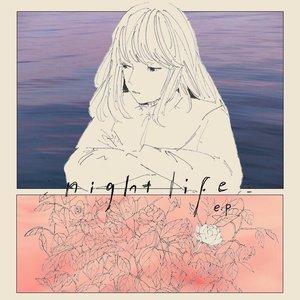 Nightlife - EP