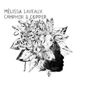 Camphor & Copper (Bonus Track Version)