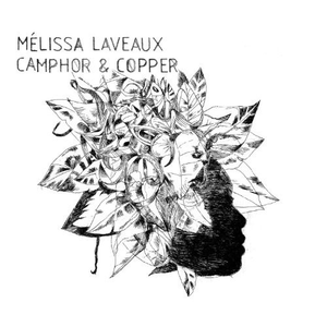 Camphor & Copper (Bonus Track Version)