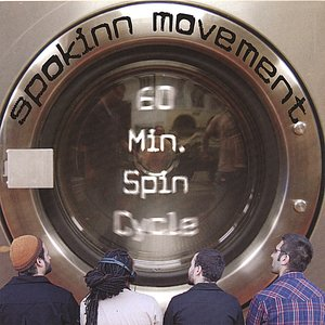 60 Min. Spin Cycle
