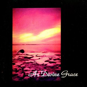 Romantic Beatitude of Faded Dawn