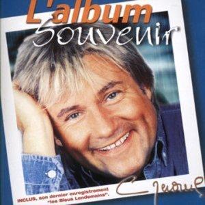 L'album Souvenir, Vol. 1