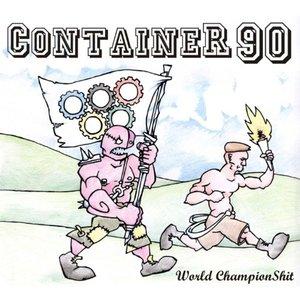 World ChampionShit