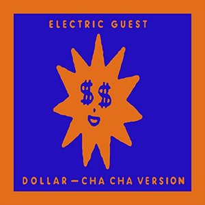 Dollar (Cha Cha Version)