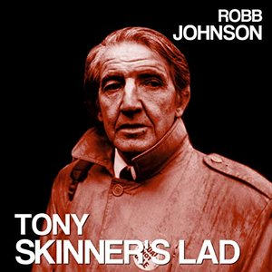 Tony Skinner's Lad