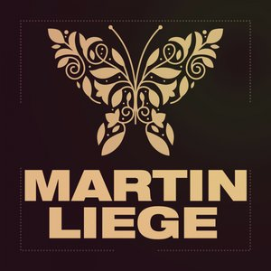 Avatar for Martin Liege