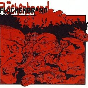 Area Conflagration: German Hardcore 1993-2003