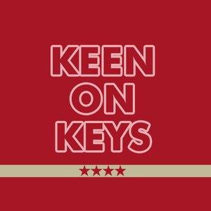Avatar for Keen On Keys