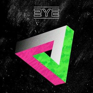 3YE 1st Digital Single 'DMT'
