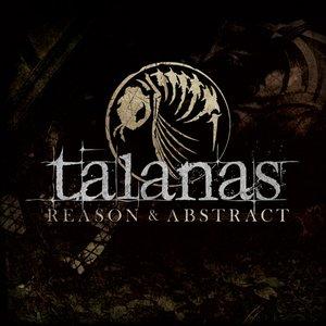 reason & abstract