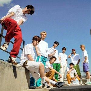 Avatar für NCT 127