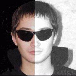 Avatar for Константин Касьянов
