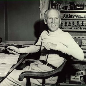 Avatar for Leroy Anderson