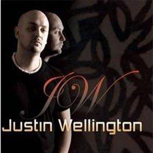 Avatar for Justin Wellington