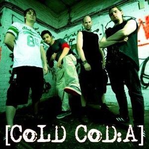 Avatar for Cold Coda