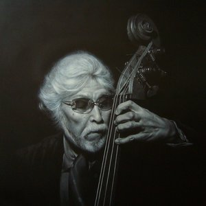 Avatar for Isao Suzuki Trio