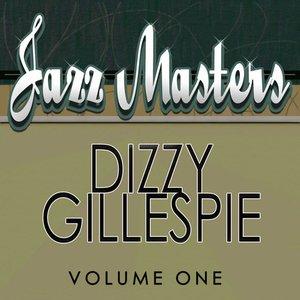 Dizzy Gillespie Vol. 1
