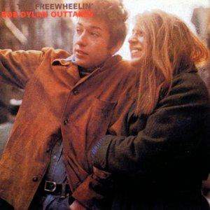The Freewheelin' Bob Dylan Outtakes