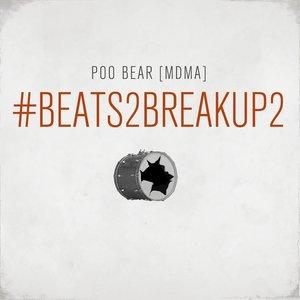 #Beats2BreakUp2