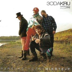 Avatar for 3oda Kru