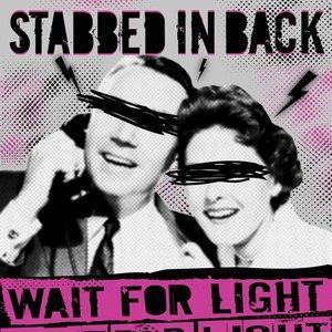 Wait for Light - EP