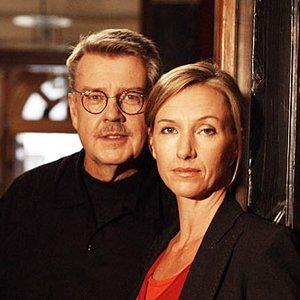 Avatar for Mikael Wiehe och Ebba Forsberg
