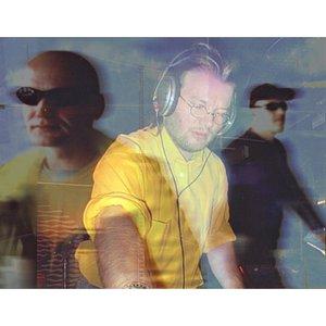 Avatar für New Composers & Pete Namlook