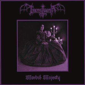 Morbid Majesty