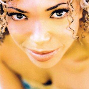 Avatar for Tisha Campbell