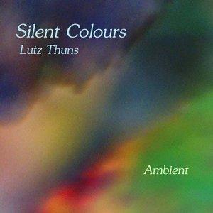Silent Colours
