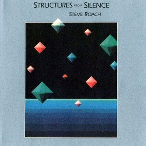 Structures From Silence