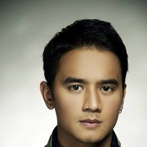Avatar for JM De Guzman