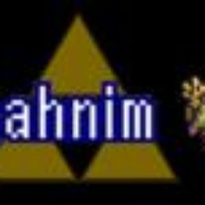 Avatar for Agahnim