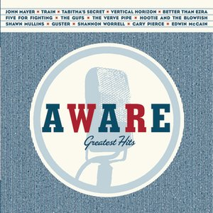 Aware Greatest Hits