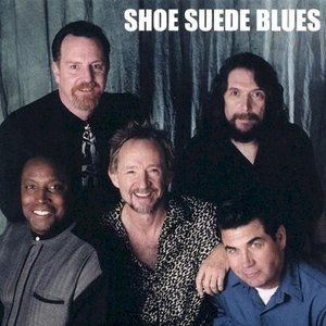 Avatar for Peter Tork & Shoe Suede Blues
